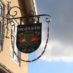Skagen - Sausage maker