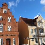 Skagen - Inspired by Holland much?